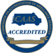 CAAS Accredited
