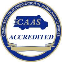 CAAS_Logo_Paths2gjkFPO200by200-1