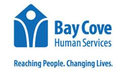 BC_logo_web_tagline3