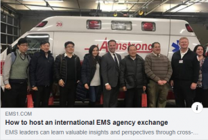 EMS1 Host International EMS Agency 2-5-19