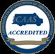 CAAS Accredited